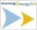 ManagEnergy Capacity Building Workshop: Models of Sustainable Energy Action Planning