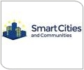 Smart Cities Annual Conference: Registration now open !