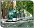 Webinar on Sustainable Urban Mobility Planning