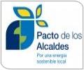 Webinar sobre las Empresas de Servicios Energéticos (ESE) y los contratos de rendimiento energético (EPC)
