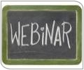 Webinar for Covenant Territorial Coordinators : Your role in the SEAP analysis process!