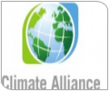 21st Climate Alliance International Annual Conference and General Assembly