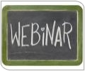 Webinar- Financing energy efficiency? Get acquainted with ELENA-CEB technical assistance