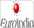 The 6th EuroIndia Summit & Mission