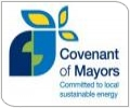 Covenant of Mayors: EU funds catalysing a shift towards sustainable energy investments in cities