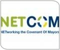 A new step for the Covenant of Mayors: Multilevel dialogue and innovative governance