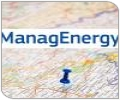 ManagEnergy networking event: Stimulation of the EPC market in Lithuania