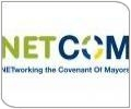 Politics Instruments and Experiences for the Covenant of Mayors 2.0