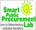 Smart Public Procurement Lab