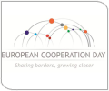 European Cooperation Day kick-off event
