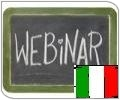 Covenant of Mayors Webinar - 'Fondi della Politica di Coesione 2014-2020 e Patto dei Sindaci in Italia'