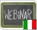 Covenant of Mayors Office Webinar: 'Ridurre, cambiare, migliorare: misure per la mobilità sostenibile nei Comuni italiani'