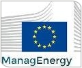Innovative financing for energy efficiency and renewables: feedback from successful projects