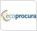 EcoProcura 2014
