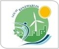 Local Renewables Conference 2014 : Regional development through energy transition