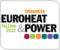 37th Euroheat & Power Congress - District Energy in a Connected World