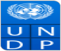 ��к���а пода�а за�вок на меж�егионал�н�е г�ан�� о� UFID и UNDP
