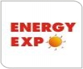 21st Belarusian Energy and Ecology Forum