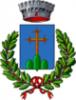 Montagano