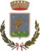 Montecilfone