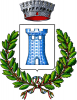Portocannone