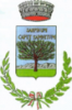 Sepino