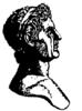 Ptolemaida Eordea