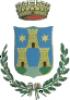 Castelmauro