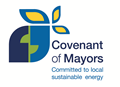 Covenant of Mayors Office - East