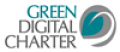 Green Digital Charter