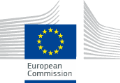 DG REGIO (Regional and Urban Policy)