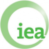 International Energy Agency (IEA)