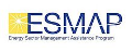 Energy Sector Management Assistance Programme (ESMAP)