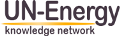 UN Energy Knowledge Network