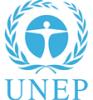 UN Environment Program (UNEP)