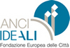 ANCI IDEALI The European Foundation of  Cities