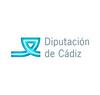 Province of Cadiz