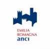 ANCI Emilia Romagna