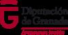 Province of Granada