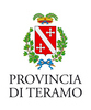 Province of Teramo