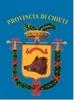 Province of Chieti