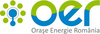 OER (Energy Cities Romania)