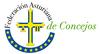Federacion Asturiana de Concejos