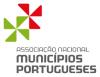 Associação Nacional de Municípios Portugueses