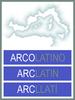 Arco Latino