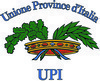 Union of Italian Provinces