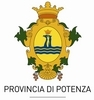 Province of Potenza