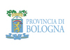 Province of Bologna