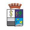 Province of Isernia