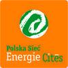 Polish Network Energie Cités (PNEC)